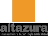 Altazura, innovación y tecnología para la industria de la madera